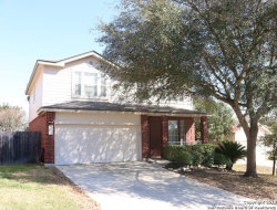 Photo of 21314 ENCINO LOOKOUT, San Antonio, TX 78259 (MLS # 1285807)