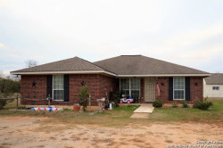 Photo of 8180 FM 2146, Jourdanton, TX 78026 (MLS # 1286019)