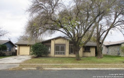 Photo of 6819 INDIAN LAKE DR, San Antonio, TX 78244 (MLS # 1286026)