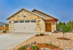 Photo of 1008 Creswell Ln, Kerrville, TX 78028 (MLS # 1286143)