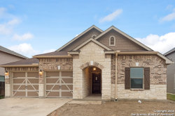 Photo of 9542 COPPER SANDS, Converse, TX 78109 (MLS # 1286170)