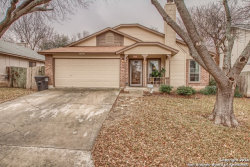 Photo of 12120 STONEY BRG, San Antonio, TX 78247 (MLS # 1286202)