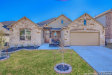 Photo of 419 WHISTLERS WAY, Spring Branch, TX 78070 (MLS # 1286312)