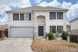 Photo of 4806 SILENT LK, San Antonio, TX 78244 (MLS # 1286329)