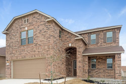 Photo of 9434 COPPERWAY, Converse, TX 78109 (MLS # 1286352)