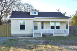Photo of 23019 SKILA DR, Elmendorf, TX 78112 (MLS # 1286365)