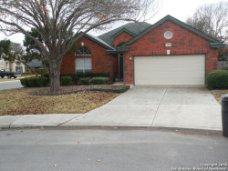 Photo of 3110 Arts Cir, San Antonio, TX 78247 (MLS # 1286394)