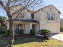 Photo of 14330 MARKHAM GLN, San Antonio, TX 78247 (MLS # 1286460)