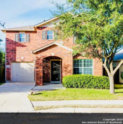 Photo of 5019 Bending Trl, San Antonio, TX 78247 (MLS # 1286596)