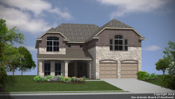 Photo of 27414 CAMELLIA TRACE, Boerne, TX 78015 (MLS # 1286721)