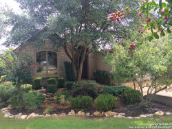 Photo of 190 GRASSMARKET, San Antonio, TX 78259 (MLS # 1286776)