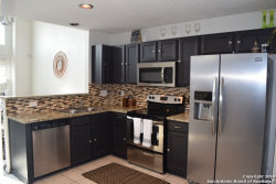 Photo of 12213 Stoney Xing, Unit UNIT, San Antonio, TX 78247 (MLS # 1286934)