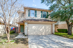 Photo of 3111 STONEY LEAF, San Antonio, TX 78247 (MLS # 1286981)