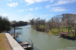 Photo of 3112 S State Highway 46, New Braunfels, TX 78130 (MLS # 1286990)