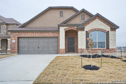Photo of 207 FOGGY SUMMIT, Universal City, TX 78108 (MLS # 1287045)