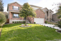 Photo of 17038 DARIEN WING, San Antonio, TX 78247 (MLS # 1287056)