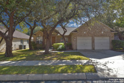 Photo of 1730 Aspen Rdg, San Antonio, TX 78248 (MLS # 1287063)