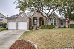 Photo of 10410 BLACK HORSE, Helotes, TX 78023 (MLS # 1287100)