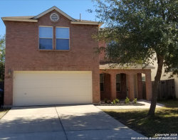 Photo of 14834 Bypass Pt, San Antonio, TX 78247 (MLS # 1287115)