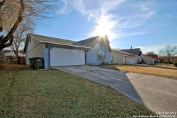 Photo of 5710 THREE SPRINGS DR, San Antonio, TX 78244 (MLS # 1287124)