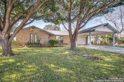 Photo of 3503 VINECREST DR, Kirby, TX 78219 (MLS # 1287164)