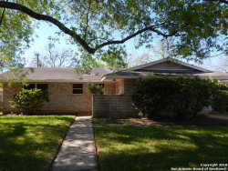 Photo of 710 Colwyn Pass, San Antonio, TX 78216 (MLS # 1287188)