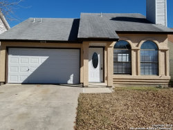 Photo of 4158 MYSTIC SUNRISE DR, San Antonio, TX 78244 (MLS # 1287368)