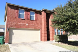 Photo of 4915 ARIZONA BAY, San Antonio, TX 78244 (MLS # 1287379)