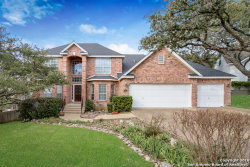 Photo of 2 BIRNAM WOOD, San Antonio, TX 78248 (MLS # 1287391)