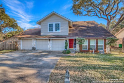 Photo of 2910 GREEN RUN LN, San Antonio, TX 78231 (MLS # 1287405)