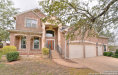 Photo of 511 Heather Rdg, San Antonio, TX 78260 (MLS # 1287425)