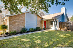 Photo of 5515 KISSING OAK ST, San Antonio, TX 78247 (MLS # 1287449)