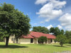 Photo of 101 ENCINO PL, Devine, TX 78016 (MLS # 1287597)