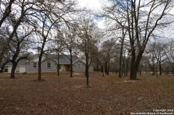 Photo of 202 WOOD VALLEY DR, Adkins, TX 78101 (MLS # 1287829)