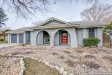 Photo of 6611 LAKE GLEN ST, San Antonio, TX 78244 (MLS # 1288297)