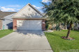 Photo of 5114 ROAN BRK, San Antonio, TX 78251 (MLS # 1288301)