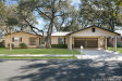 Photo of 10522 BURR OAK DR, San Antonio, TX 78230 (MLS # 1288305)