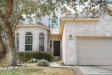 Photo of 1110 Mineral Hls, San Antonio, TX 78260 (MLS # 1288309)