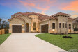 Photo of 8339 Sierra Hermosa, San Antonio, TX 78255 (MLS # 1288325)
