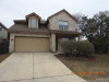 Photo of 13734 Tramonto Hl, San Antonio, TX 78253 (MLS # 1288327)