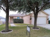 Photo of 615 Leafy Ridge, San Antonio, TX 78251 (MLS # 1288336)