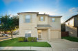 Photo of 6602 BURTON BAY, San Antonio, TX 78238 (MLS # 1288338)