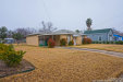 Photo of 725 E MYRTLE ST, San Antonio, TX 78212 (MLS # 1288343)
