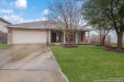 Photo of 11310 MENTMORE, Helotes, TX 78023 (MLS # 1288437)