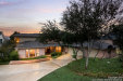 Photo of 19750 WITTENBURG, San Antonio, TX 78256 (MLS # 1288534)