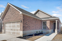 Photo of 1119 GRUMA, San Antonio, TX 78214 (MLS # 1288693)