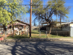 Photo of 2113 W Gerald Ave., San Antonio, TX 78211 (MLS # 1289045)