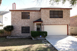 Photo of 8406 TIGUEX, Universal City, TX 78148 (MLS # 1289115)