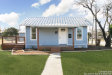Photo of 946 W LULLWOOD AVE, San Antonio, TX 78201 (MLS # 1289407)