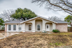 Photo of 113 RISING STAR, Universal City, TX 78148 (MLS # 1289544)